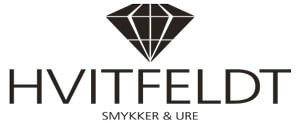 Hvitfeldt Smykker & Ure