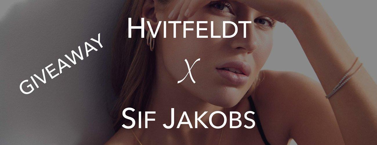 sifjakobs-x-hvitfeldt-forntpage