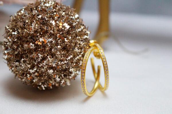 julegaver, smykker, ure, ur, smykke, halskæde, øreringe, ring, hvitfeldt, hvitfeldt smykker og ure